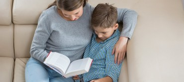 4-Tips-to-Teaching-Your-Child-to-Read-01