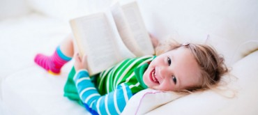 5 Tips For Improving Your Childs Reading Comprehension