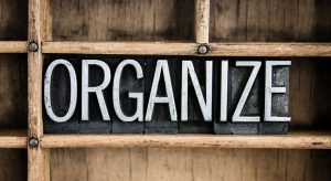 5 Tips to Help Your Child Be More Organized