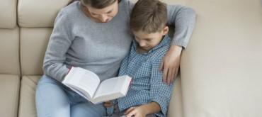 Help Your Children Understand What They Read