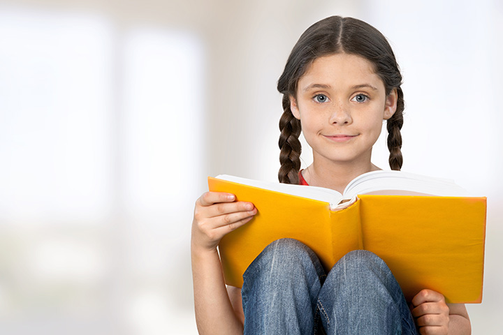 How-Reading-Can-Help-Your-Child-Be-More-Happy-and-Healthy-01