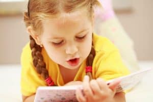 How-Reading-Skills-Benefit-Your-Kids