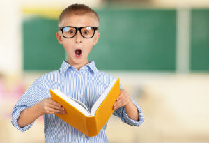 How to Improve Reading In Your Child With ADHD