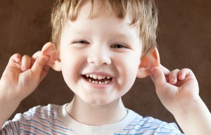 Is Your Child an Auditory Learner? 5 Strategies to Boost Learning