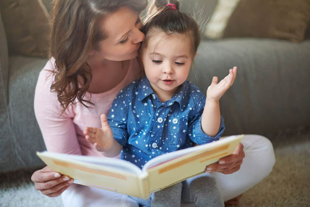 Learning Process: Ways to Enhance the learning process in children