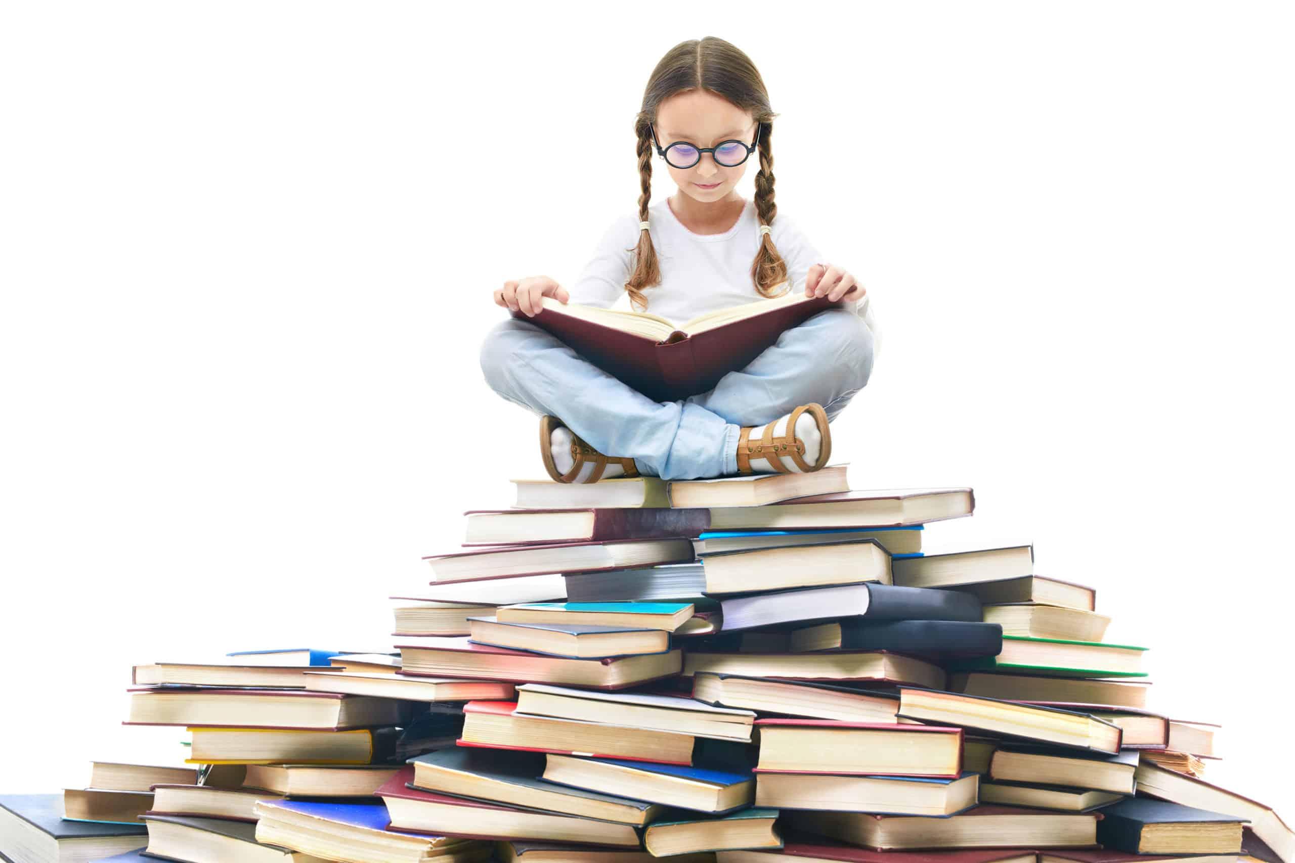 Ways To Improve Reading Comprehension