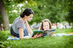 Reasons Why Your Child May Have Trouble Learning to Read