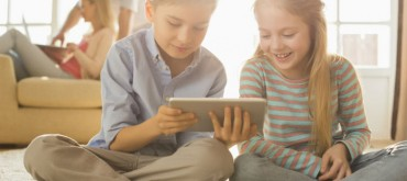 Social Media Smarts The Most Important Topics to Discuss with Your Kids About Social Media