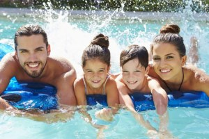Summer Learning Activities to Keep Your Kids Engaged
