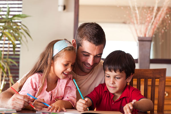 teaching-your-kids-to-read