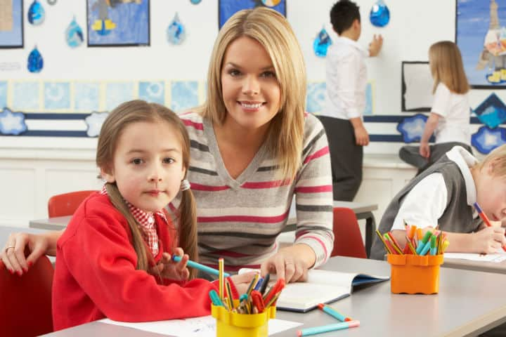 how-a-tutor-can-help-your-child
