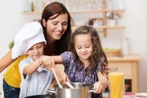 teaching-kids-cooking-kitchen