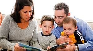 ways-to-help-child-reading